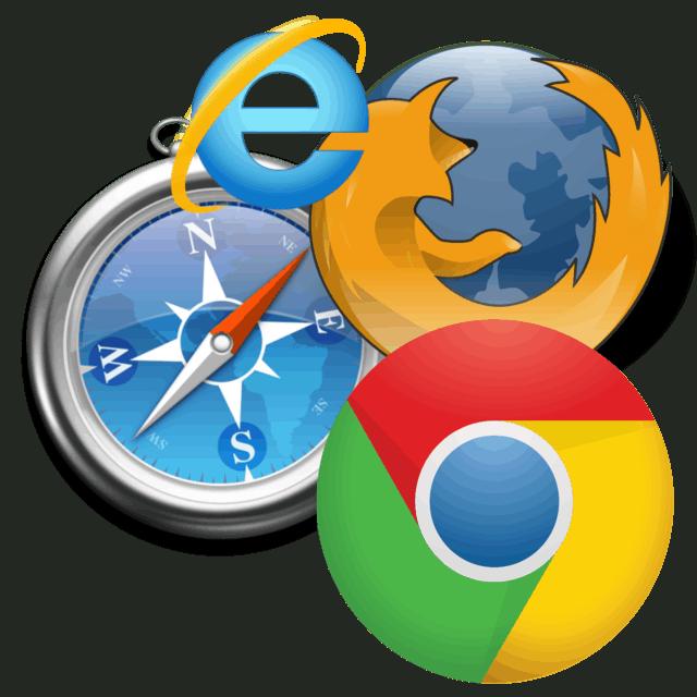 web design wordpress, website design wordpress