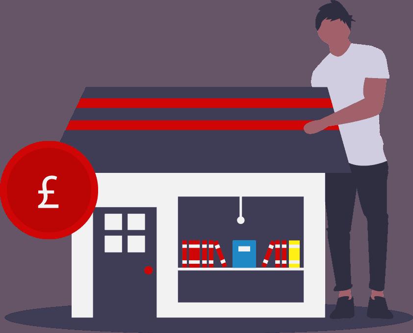 E-Commerce Maidstone